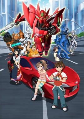 gyrozetter-anime