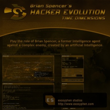 hacker-evolution-boxshot1