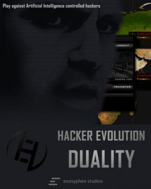 hacker-evolution-duality-boxart