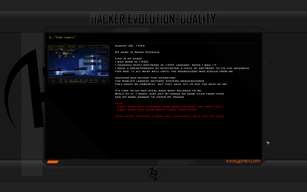 hacker-evolution-duality-review-003