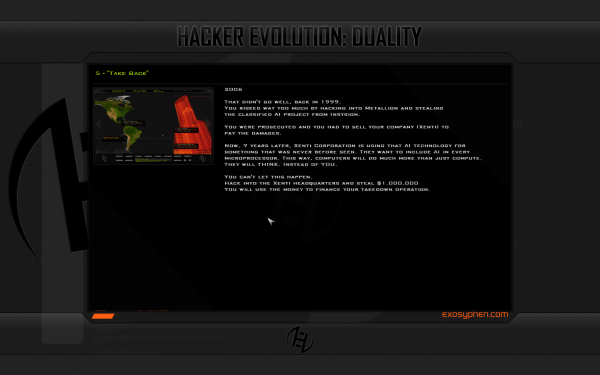 hacker-evolution-duality-review-004