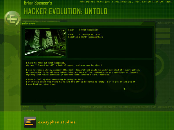 hacker-evolution-untold-review-003