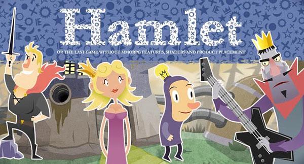hamlet-review-boxart