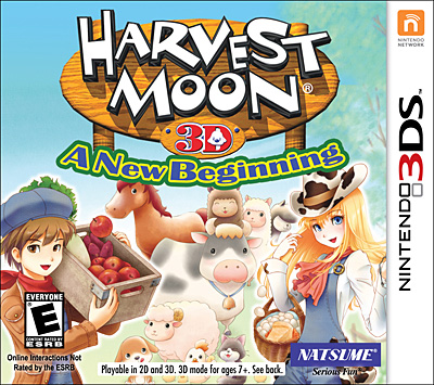 harvest-moon-a-new-beginning-boxart