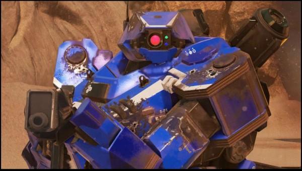heavy-gear-assault-screenshot-01