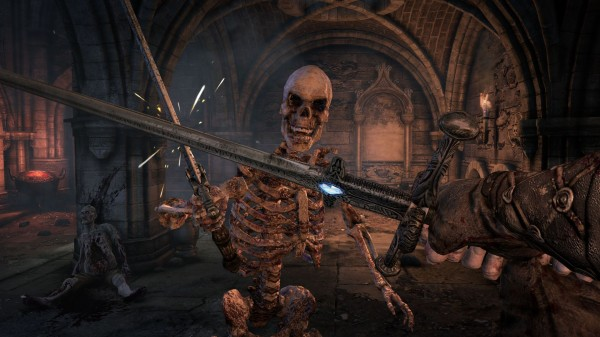 hellraid-q-a-screens- (3)