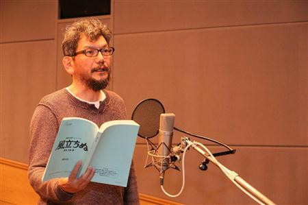 hideaki-anno-wind-is-rising