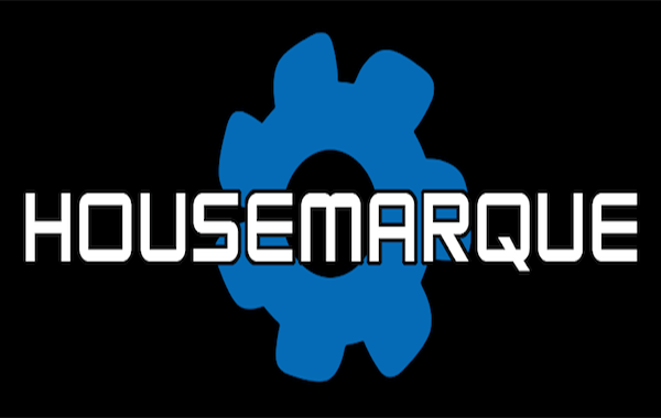 housemarque-ps4-exclusives-01