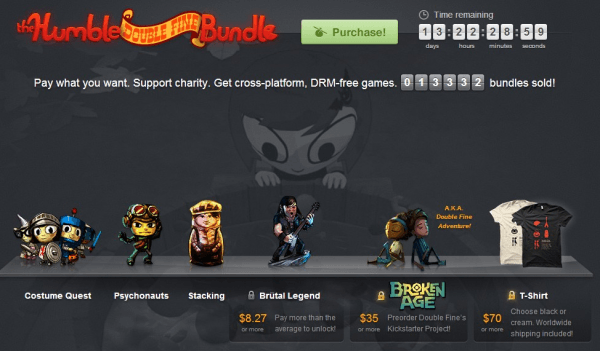 humble-double-fine-bundle