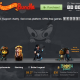 The Humble Double Fine Bundle Now Available
