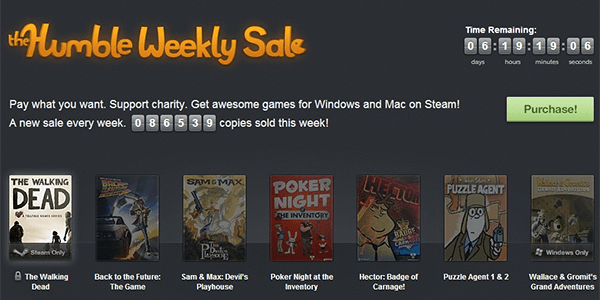 humble-weekly-sale-telltale
