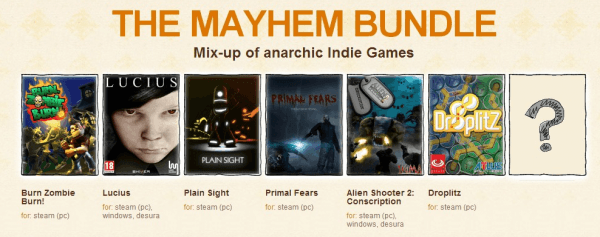 indie-royale-mayhem