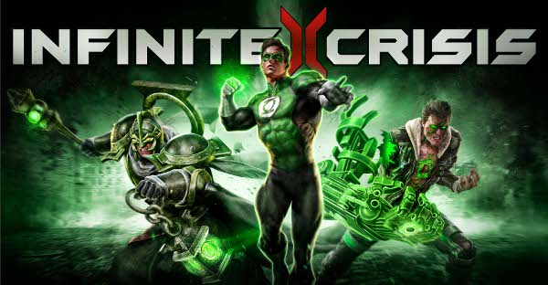 infinite-crisis-green-lantern-key-art
