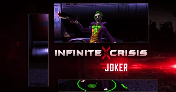 infinite-crisis-joker-01