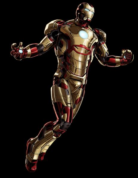 iron-man-marvel-01