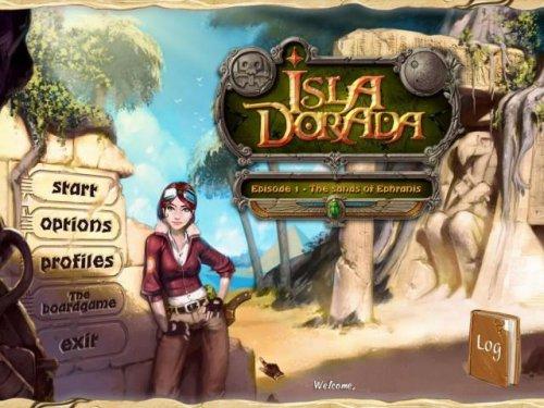 isla-dorada-episode1-01