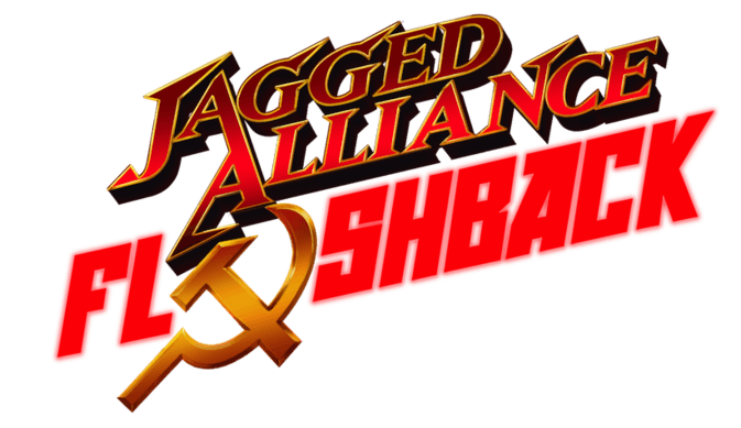 jagged-alliance-flashback-logo-001