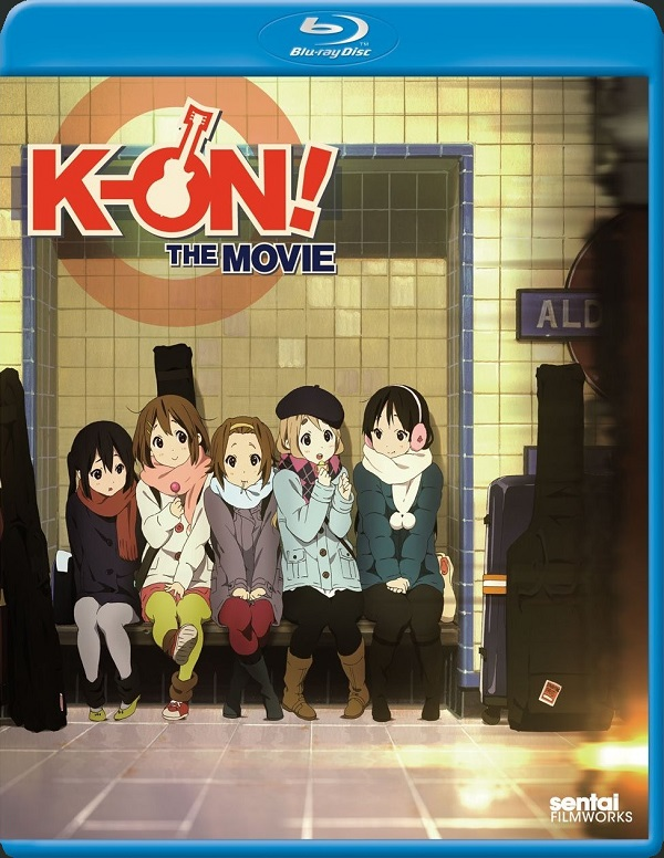 k-on-movie-box-art