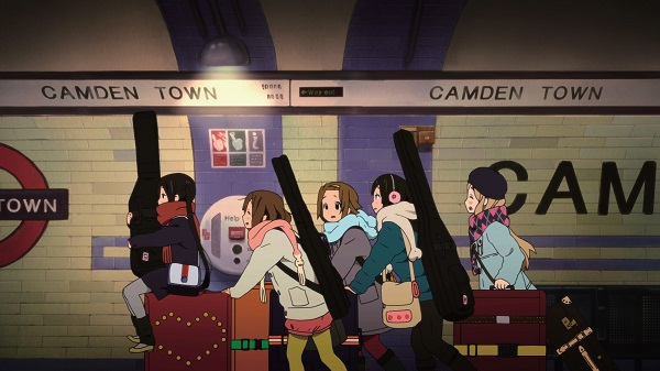 k-on-movie-review- (1)