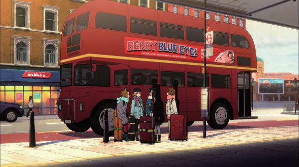 k-on-movie-review- (3)