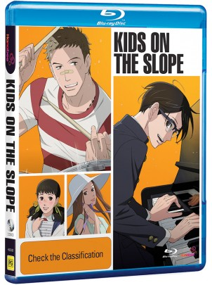 kids-on-the-slope-boxart-blu-ray