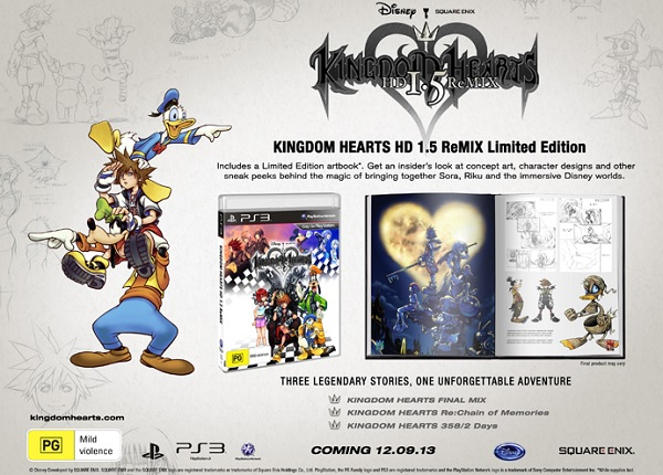 kingdom-hearts-hd-1-5-remix-limited-edition