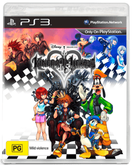 kingdom-hearts-hd-1-5-remix-tiny-box-art