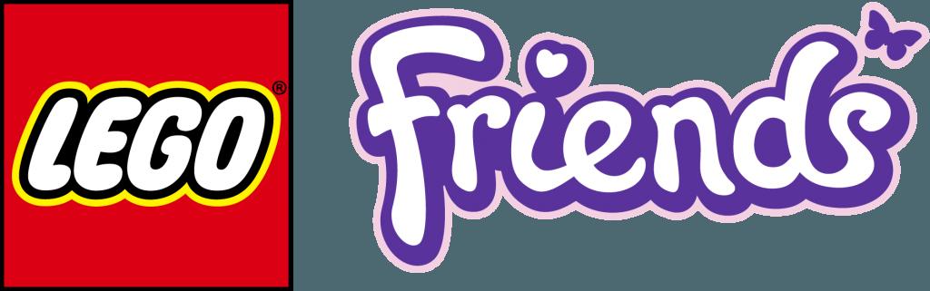 lego-friends-logo-01