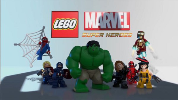 lego-marvel-super-heroes-sneak-peak