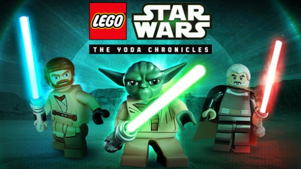 lego-star-wars-yoda-chronicles