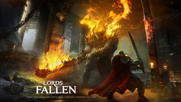 lords-of-the-fallen-screenshot-01
