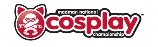 madman-cosplay-championship