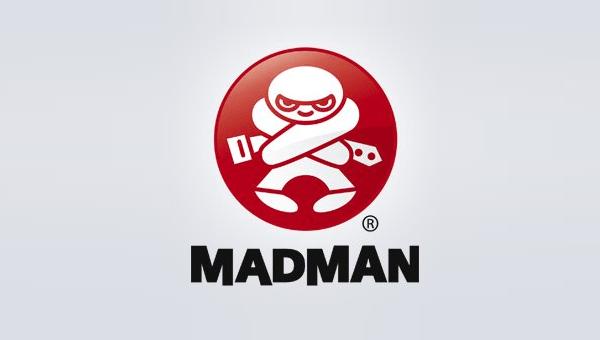 madman-logo-new