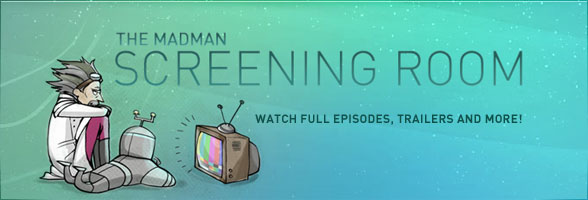 madman-screening-room-logo