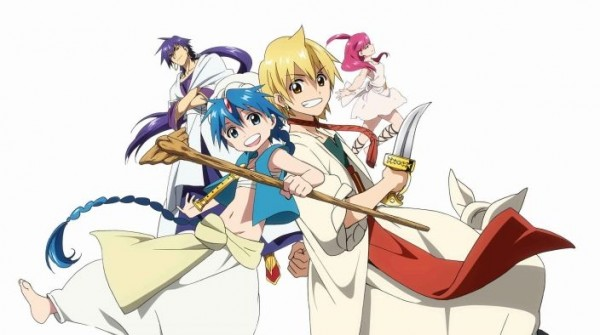 magi-anime-sequel