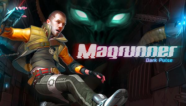 magrunner-cthulhu-screens-01