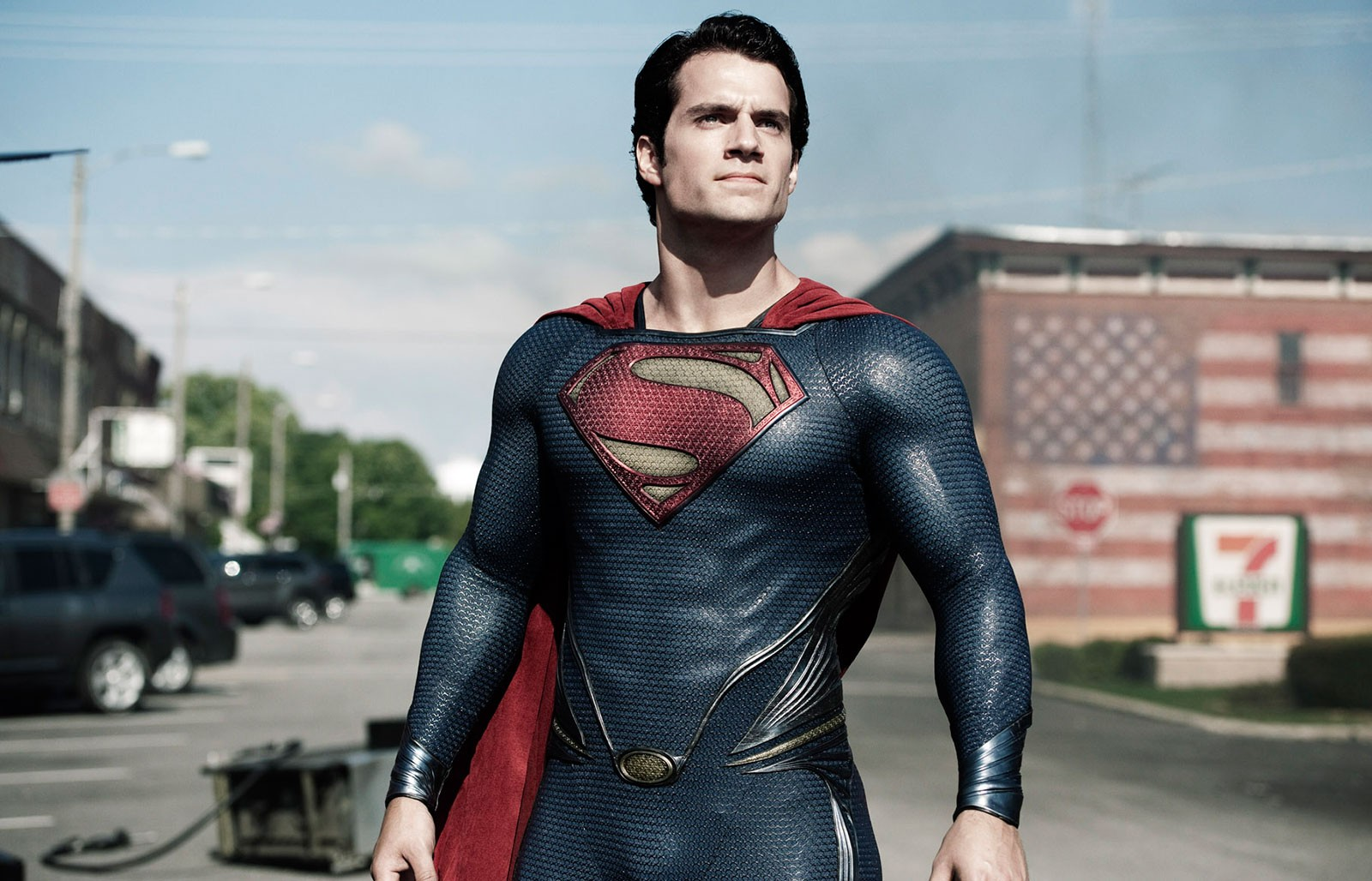 man-of-steel-screenshot-01