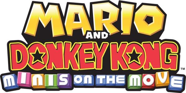 mario-donkey-kong-minis-on-the-move-01