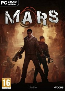 mars-war-logs-review-01
