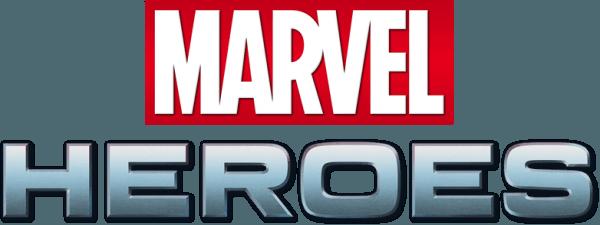 marvel-heroes-logo-001