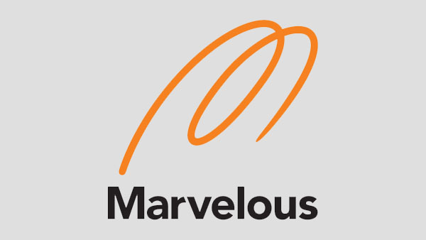 marvelous-usa-xseed