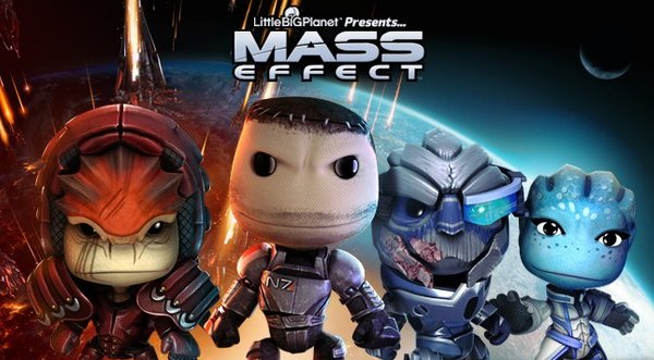 mass-effect-little-big-planet-00