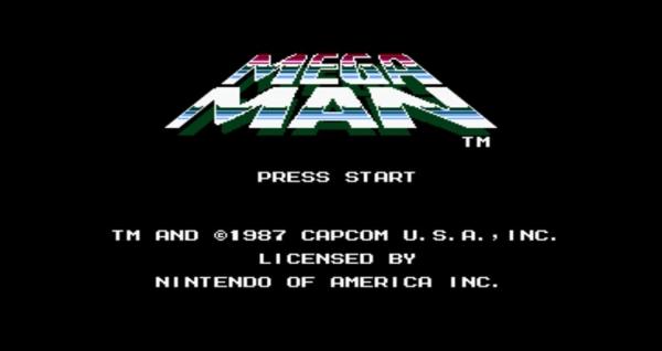 mega-man-1-01