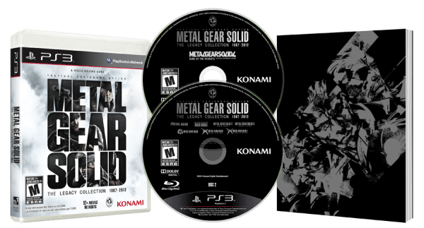 metal-gear-solid-legacy-packaging