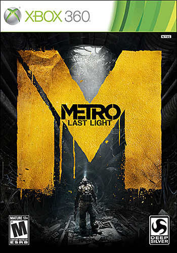 metro-last-light-box-art
