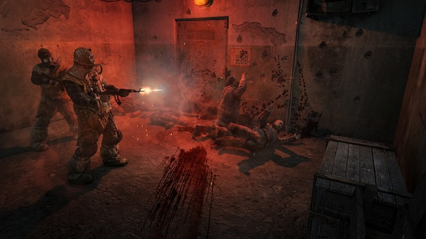 metro-last-light-review- (2)