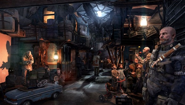 metro-last-light-review- (3)