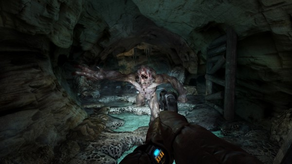 metro-last-light-review- (6)