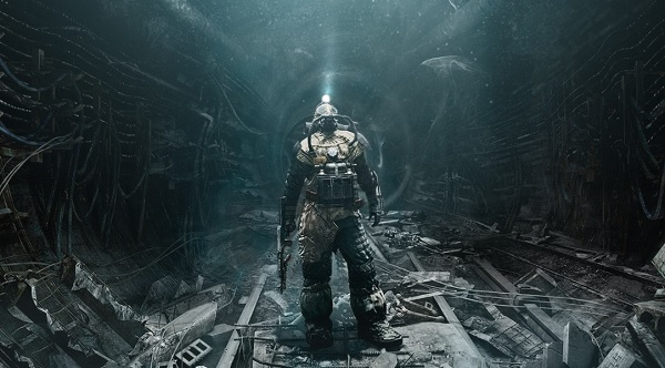 metro-last-light-shinedown
