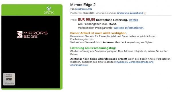 mirrors-edge-2-listing-amazone
